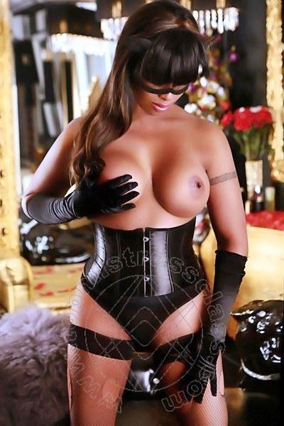 Mistress Tiberia  SCALEA 3455747992