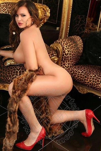 Elisabetta Italiana  OLBIA 3498218061