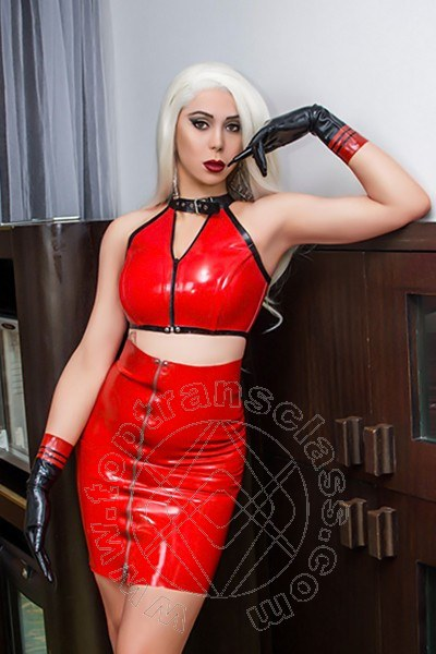 Karolina Sexy  MILANO 3714150962