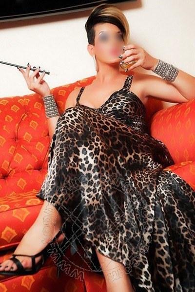 Lady Mileidy  VENEZIA 3663313786