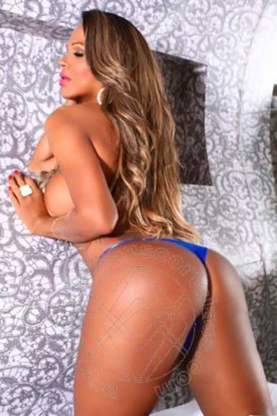 Stella Lima  SALVADOR BAHIA 005571992993320