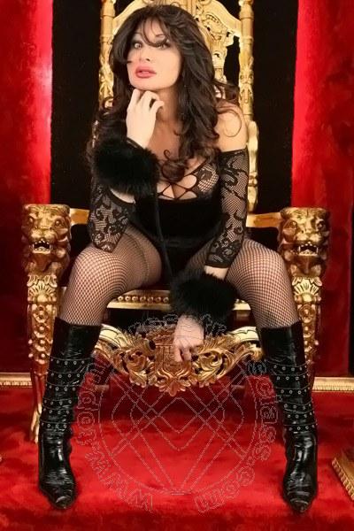 Padrona Miss Chloe  PARMA 3203481232