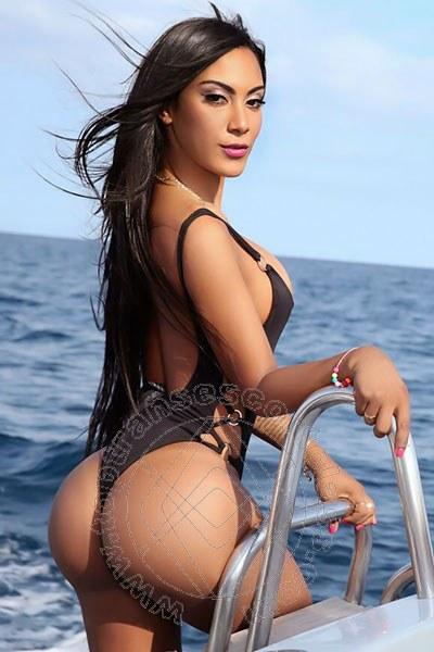 Lola Sexy  AVEZZANO 3923718937