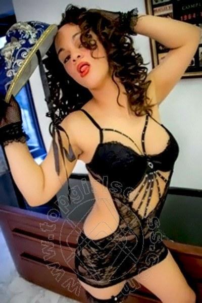 Sabrina Sampaio  FOGGIA 3202689583
