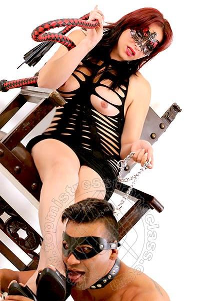Madame Ursula  NAPOLI 3510854201