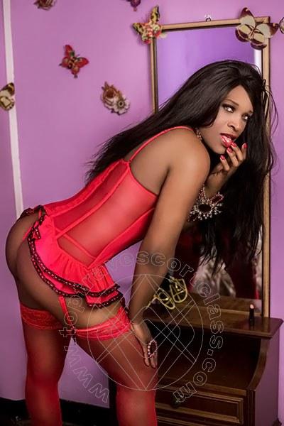 Nubia  REGGIO EMILIA 3271465385