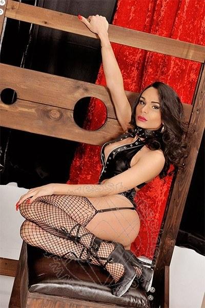 Lady Melissa Pozzi Pornostar  TORINO 3381752470