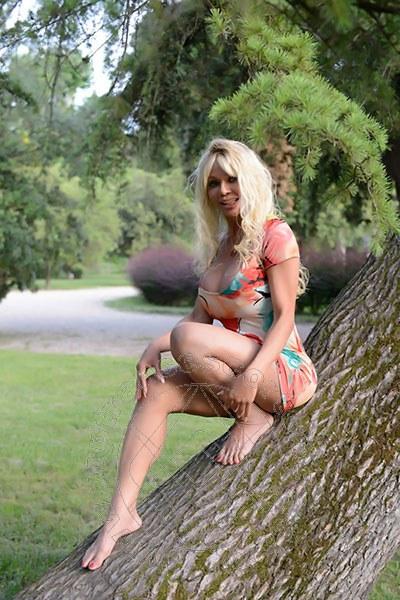 Sharon De Blanch  FIRENZE 3345251521