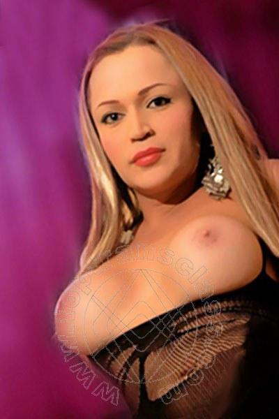 Samantha Xxxl  CAGLIARI 3289295574