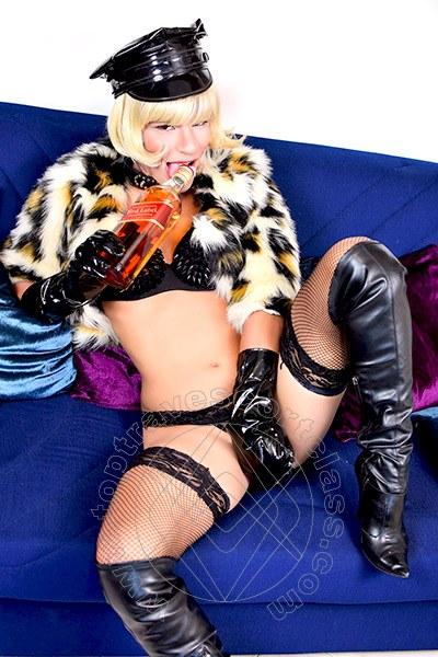 Madonna  REGGIO EMILIA 3406373544
