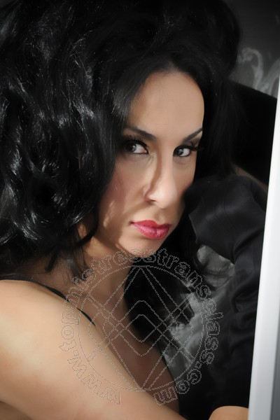 Jessica Schizzo Italiana  SAN BENEDETTO DEL TRONTO 3487019325