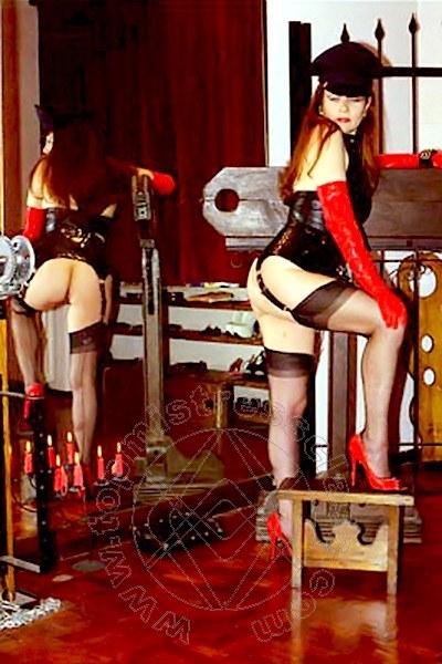 Lady Daiana  TORINO 3392029572