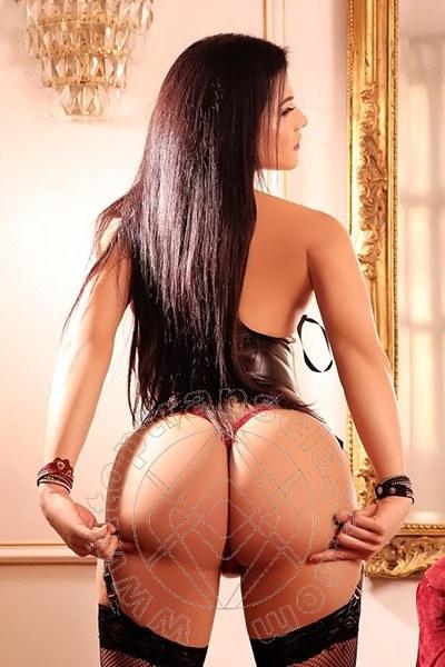 Barbie Alarcon  SANTA MARIA CAPUA VETERE 3487141095