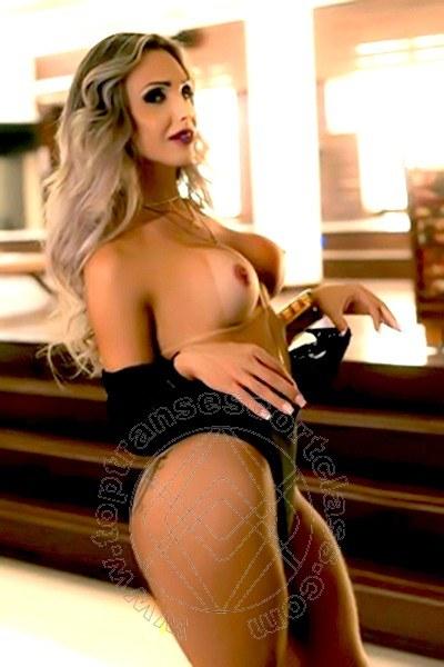 Daniela De Vito  SAVONA 3278226742
