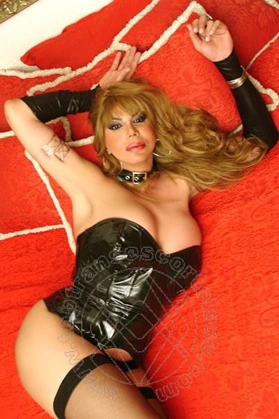 Allana Lover  BOLOGNA 3273420612