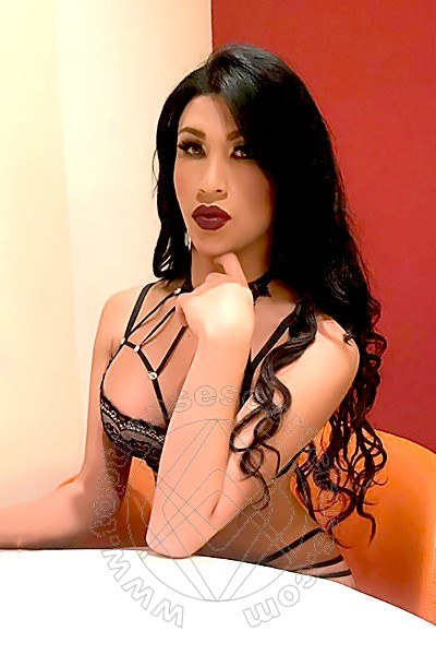 Anastasia Sexy  VARESE 3662182680