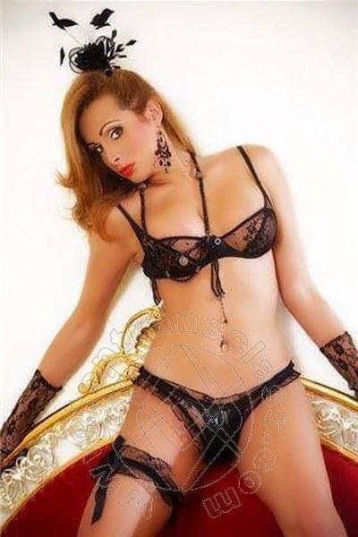 Fernanda Zocal TORINO 3401846398