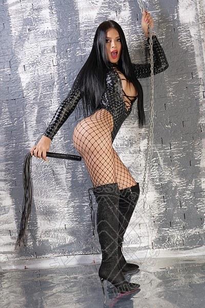 Lady Celeste  TERNI 3511837392