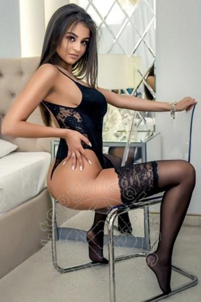 Lisa  EMPOLI 3476093825