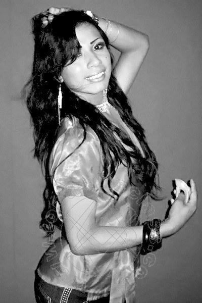 Soledad  MONTECCHIO MAGGIORE 3200624156