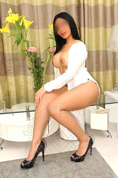 Chanel Latina  SIRACUSA 3334316888