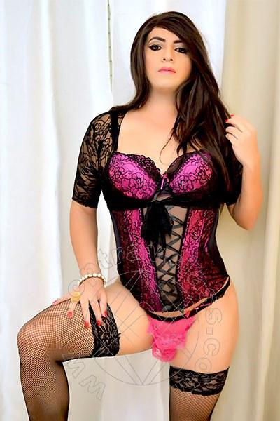 Sarah  RAVENNA 3512338112