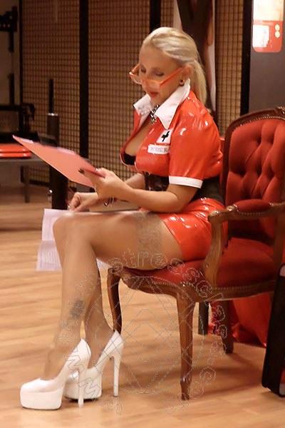 Lady Suprema  LOANO 3493104160