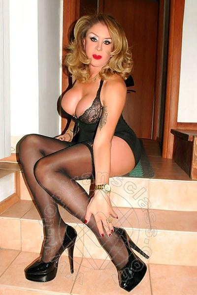 Eva Maxxx  LOSANNA 0041767677215