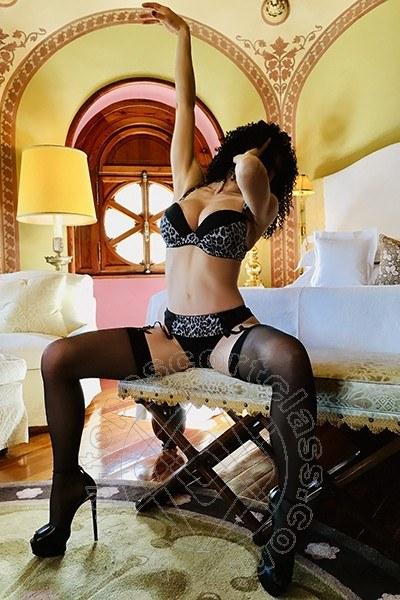 Angelica Faliero Italiana  FIRENZE 3928076020