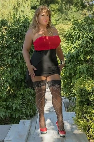 Arianna Oliveira Spagnola  VICENZA 3296728801