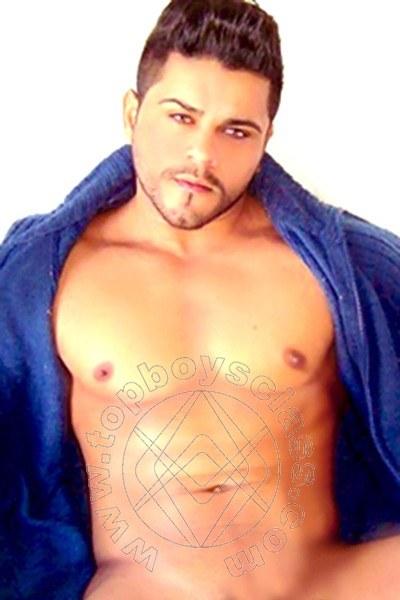 Cristian Top  GENOVA 3512107892