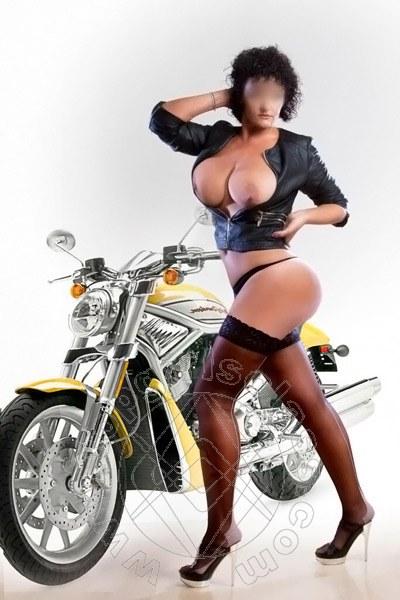 Serena Dolce  FERMO 3317304494