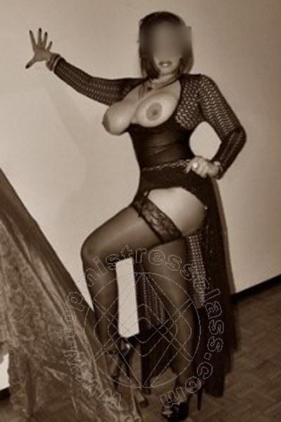 Lady Deborah  PADOVA 3386652812