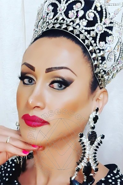 Fabiana Alves  SARZANA 3883483423