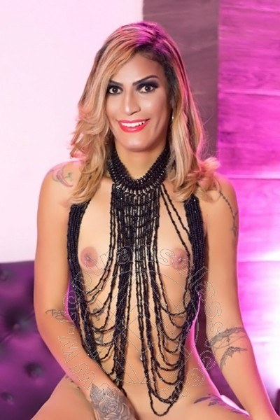 Renata Tx  S�O LOUREN�O DA MATA 005581987895091