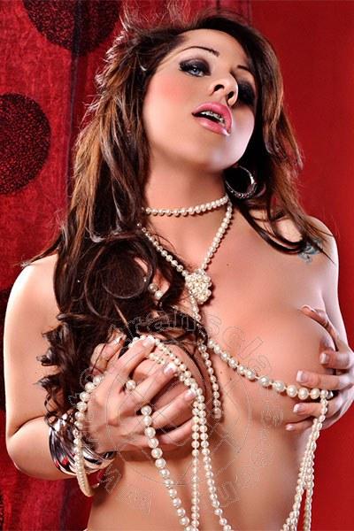 Daniela Transex  BILBAO 0034655164187