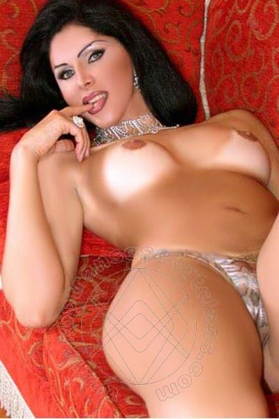 Giselle Campos Pornostar  BOLOGNA 3896867051