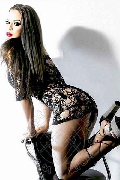 Alana Ninfa  FIRENZE 3284604264