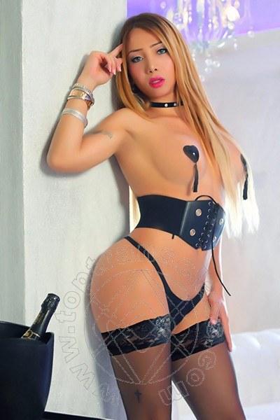Fernanda  VARCATURO 3479167229