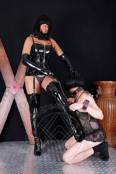 Lady Paola Transex  TORINO 3669064674