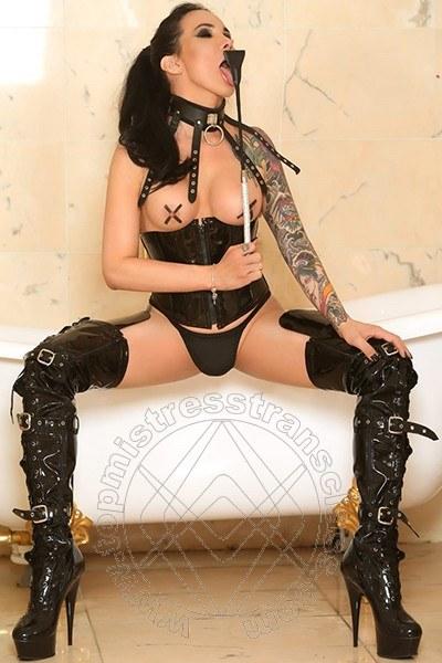 Mistress Tx Manzini  MILANO 3270643377