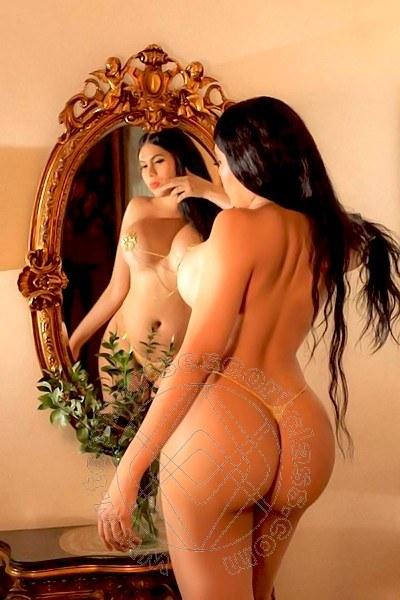 Miss Violeta  NAPOLI 3396245453