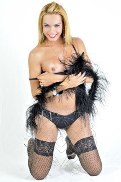 Renata Transex  VILLANUOVA SUL CLISI 3246688717